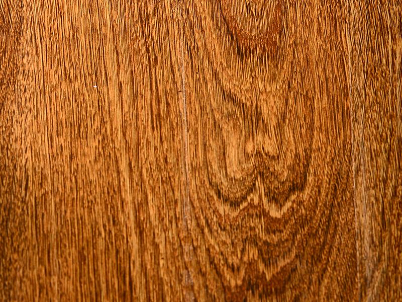 湖北木地板-好用的木地板哪里买