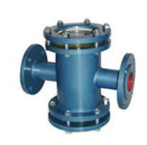 管道视镜|管道元件系列产品-山东双枭机电科技有限公司