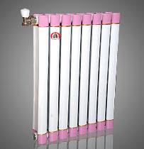 淄博煤改氣專用銅鋁暖氣片|質量好的銅鋁暖氣片煤改氣專用在哪買