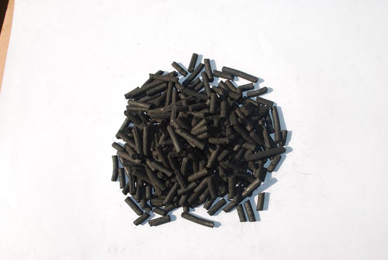 活性炭脱硫剂生产厂家