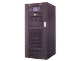 美国艾默生UPS电源西安销售公司