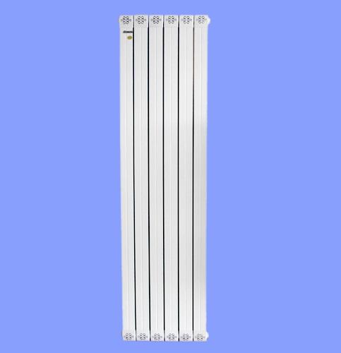 淄博銅鋁復合暖氣片-哪里可以買到銅鋁暖氣片