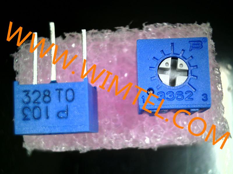 质量好的精密电位器深圳威敏特供应_电子烟哪个牌子的好