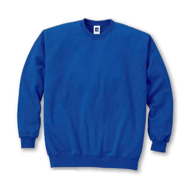 海口服装订做:选择海南服装定制,首选燕南飞实业