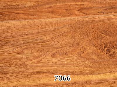 【木地板】沐泽7系列-258.com企业服务平台