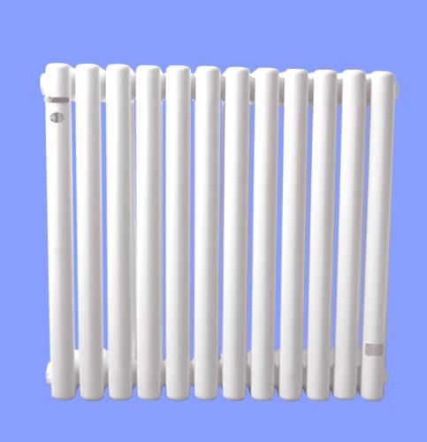 可信赖的煤改气专用钢制暖气片-散热性好的煤改气专用钢制暖气片在哪买