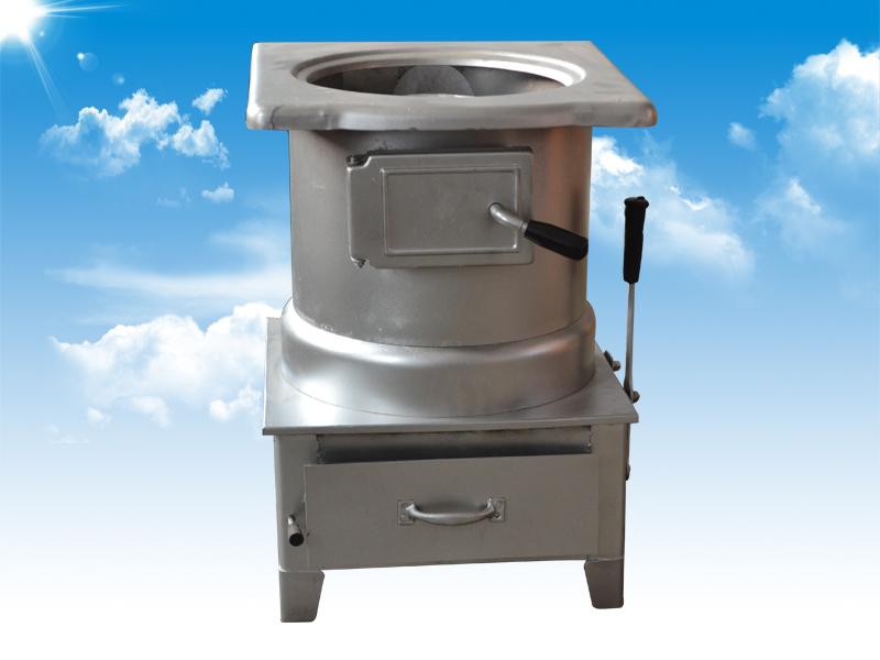 优惠的家用采暖炉厂家-淄博专业的家用采暖炉推荐