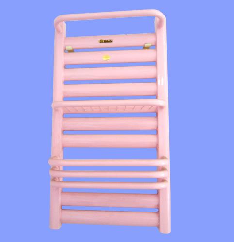 优质卫浴背篓-买卫浴背篓系列就来聊城宏泰散热器