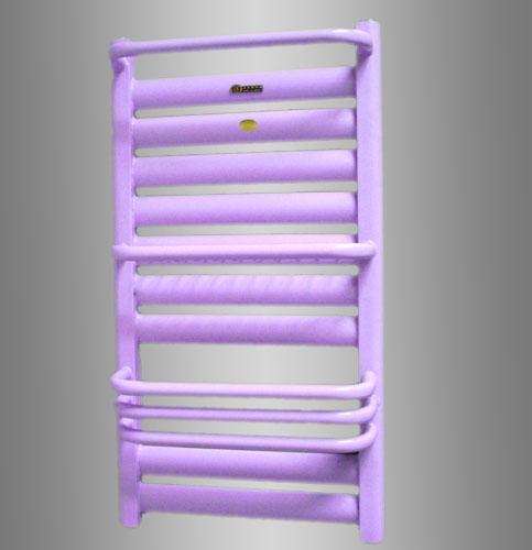 衛浴背簍散熱器廠家|高品質的衛浴背簍系列在哪買