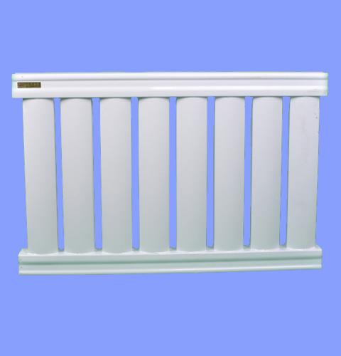 优质铜铝复合散热器-超快散热_宏泰铜铝复合散热器