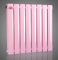 聊城钢制暖气片代理_优质的煤改气专用钢制暖气片在哪买