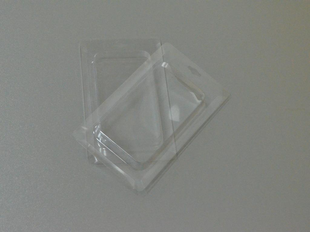 吸塑包裝塑料殼價格|肇慶高性價比的手機殼吸塑包裝供應