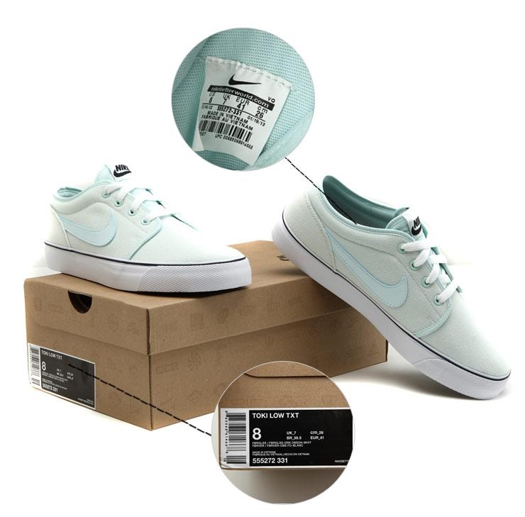 买运动鞋哪个网站好图片