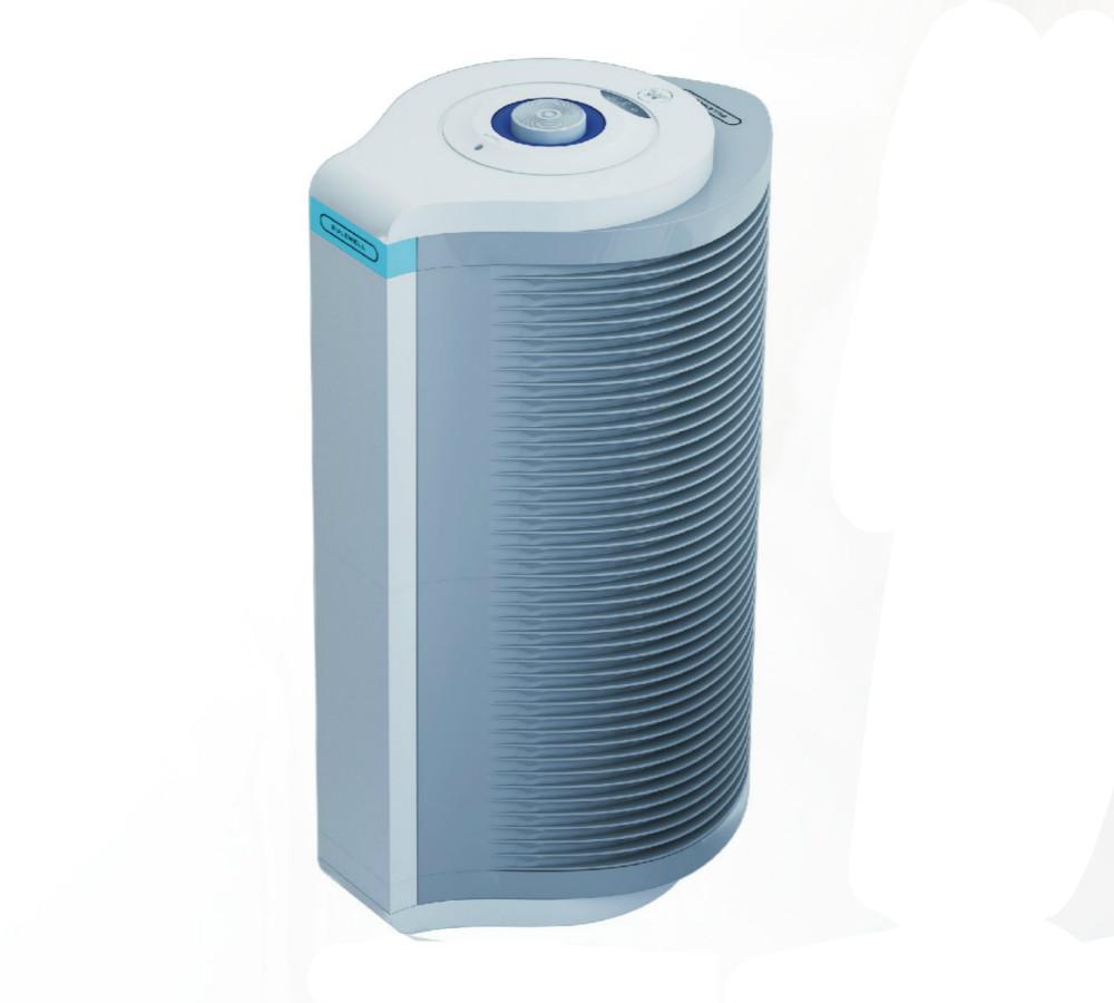 怎么买优质空气净化器呢 ——宁夏空气净化器
