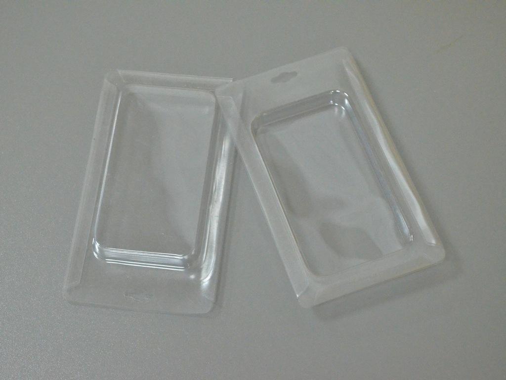 吸塑包装塑料壳_肇庆地区可靠的手机壳吸塑包装