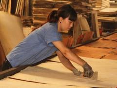 【厂家直销】兰州品质好的方木|临夏方木厂家