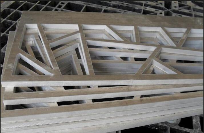漳州鋁板切割工廠-廈門好的鋁板切割廠在哪里
