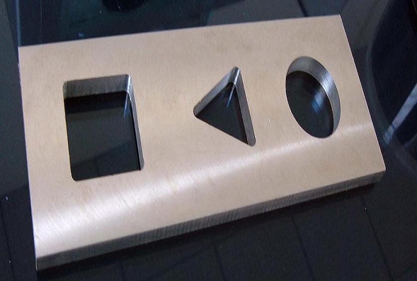 厦门铝板切割厂家,特厚铝板加工报价