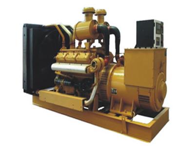 宁夏上柴发电机组哪家好 名企推荐专业的上柴发电机组