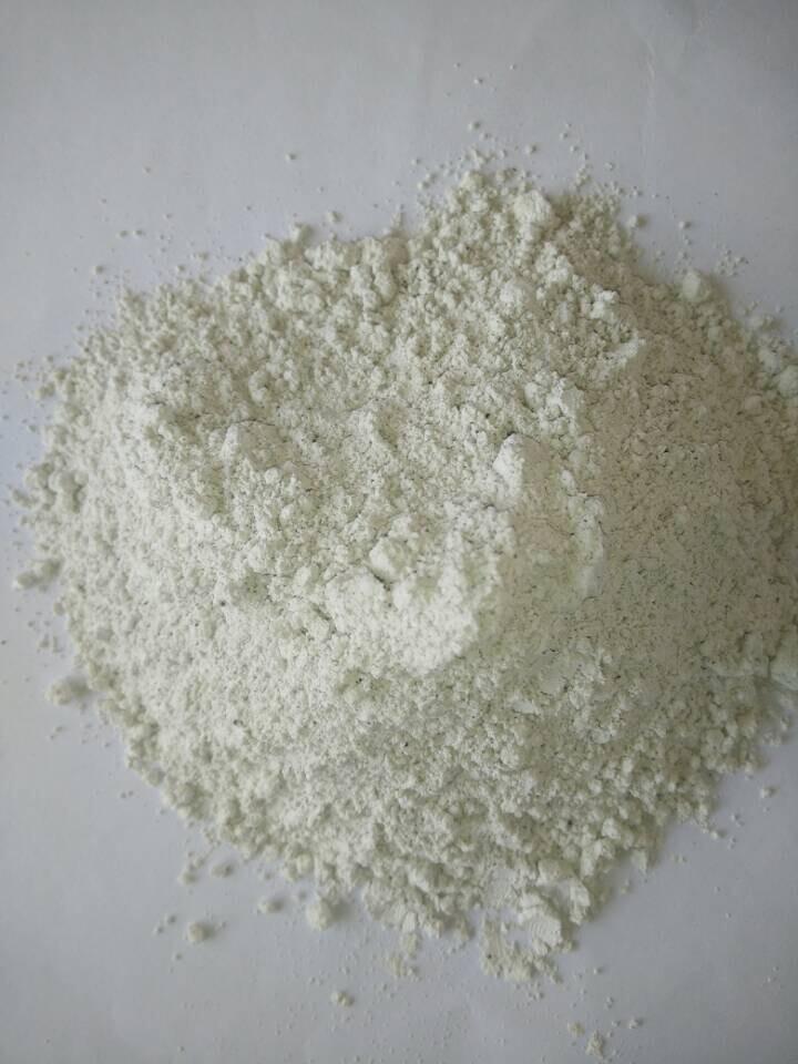 氧化钙脱硫剂