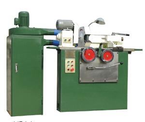 想买划算的A804皮辊磨床,就来恒天纺织机械公司|外贸A804皮辊磨床