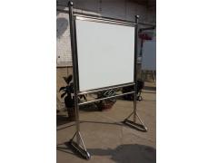 平凉白板批发_如何选购销量好的白板