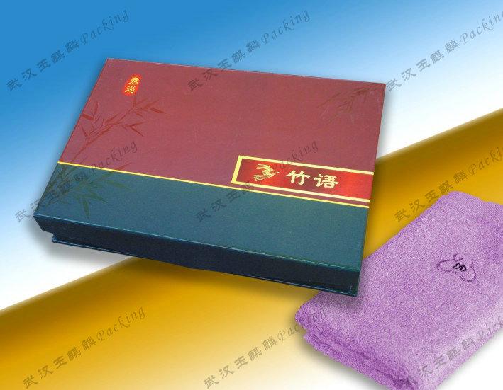 武汉专业服装包装盒推荐,内衣包装袋