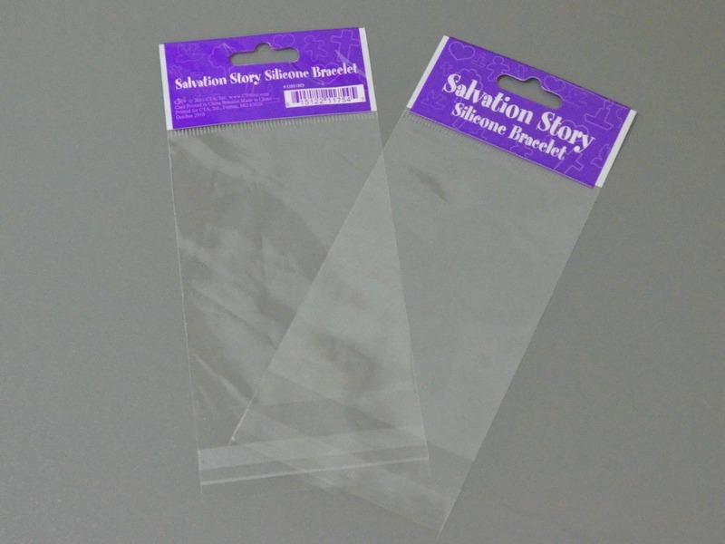 华轩胶袋厂_出色的opp自粘袋供应商——团购不干胶自粘袋