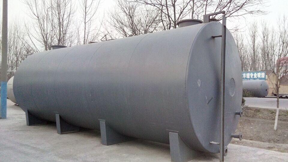 浙江制造储藏罐厂-在哪能买到放心的制造储藏罐