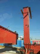 专业的建筑工程机械设备安装推荐:呈贡起重吊装机械出租