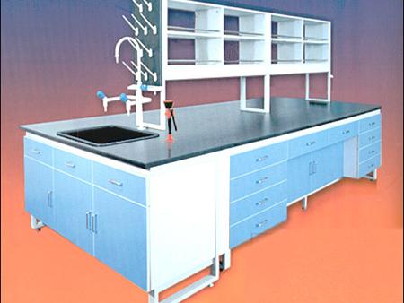 化工实验代理|买实惠的钢木中央实验室当选西安天合教学仪器设备