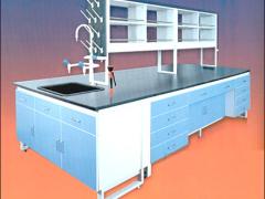 化工实验价格行情_口碑好的钢木中央实验室行情价格