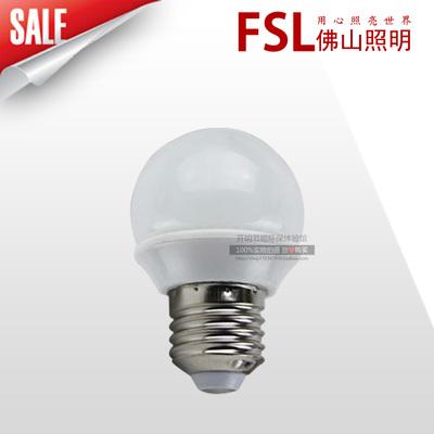 led节能灯泡,怎样才能买到便宜的LED灯泡