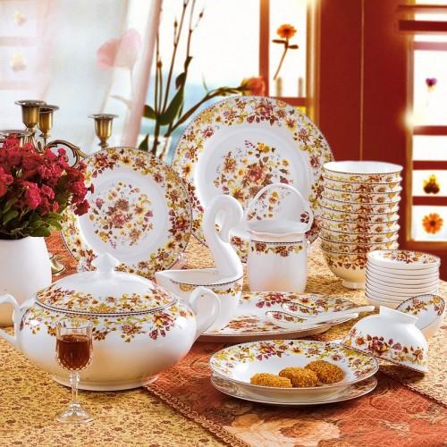 博山陶瓷批发市场|想买划算的博山陶瓷,东兴陶瓷是您不二选择