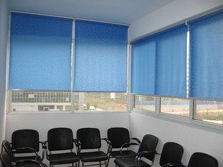 半遮光窗帘选哪家-在哪能买到划算的半遮光窗帘