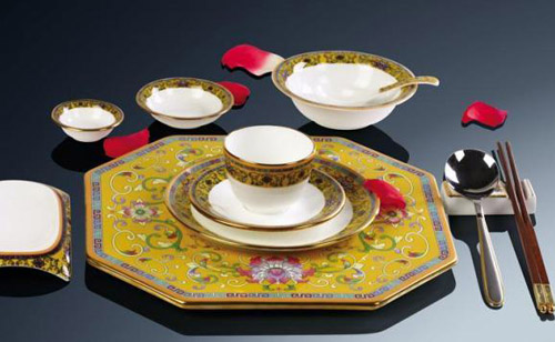 专业的山东陶瓷,哪儿能买到优质山东陶瓷
