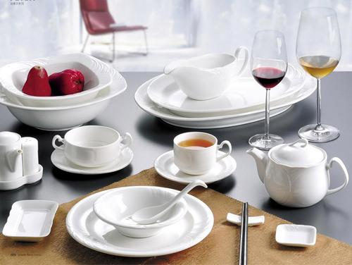 淄博知名厂家为您供应物超所值的淄博陶瓷,厂家代理加盟
