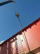 云南建筑工程机械设备安装公司推荐|专业的起重吊装机械出租