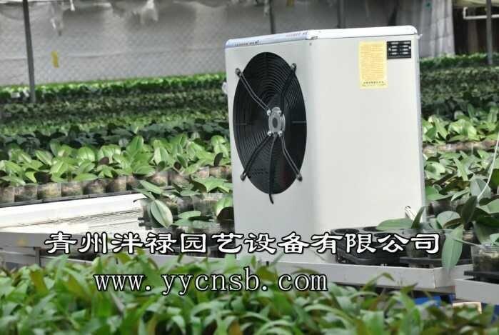 想买质量良好的电暖风机,就来泮禄园艺无需申请自动送彩金平台——湖南电暖风机
