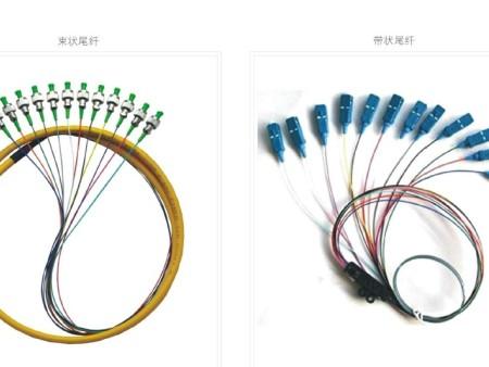 光纤跳线尾纤 光分路器