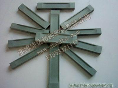 批发陶瓷蒸发舟|淄博实惠的蒸发舟哪里买