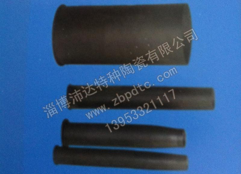 口碑好的二硼化钛制品价格-黑龙江二硼化钛制品
