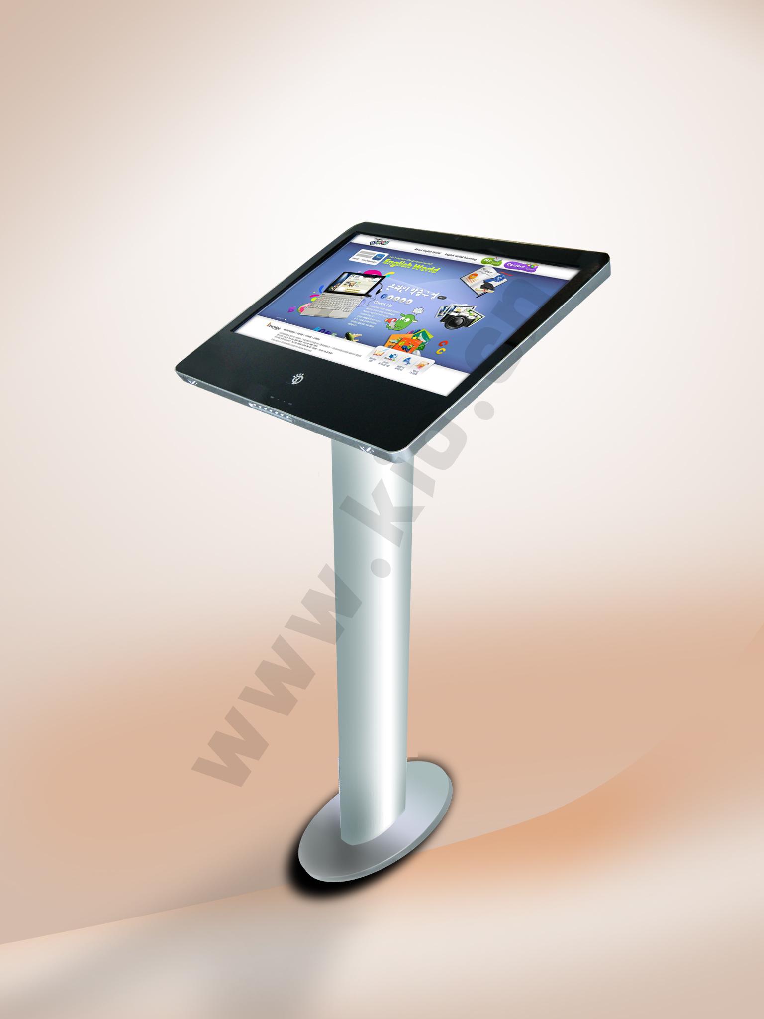 湖南大屏幕电子视板,优质的触摸产品一体机推荐