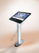 好用的触摸产品一体机,就在苏州凯士卡智能科技——江苏电视电脑一体机