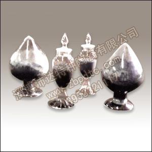 二硼化钛粉末供应商哪家比较好 云南二硼化钛粉末