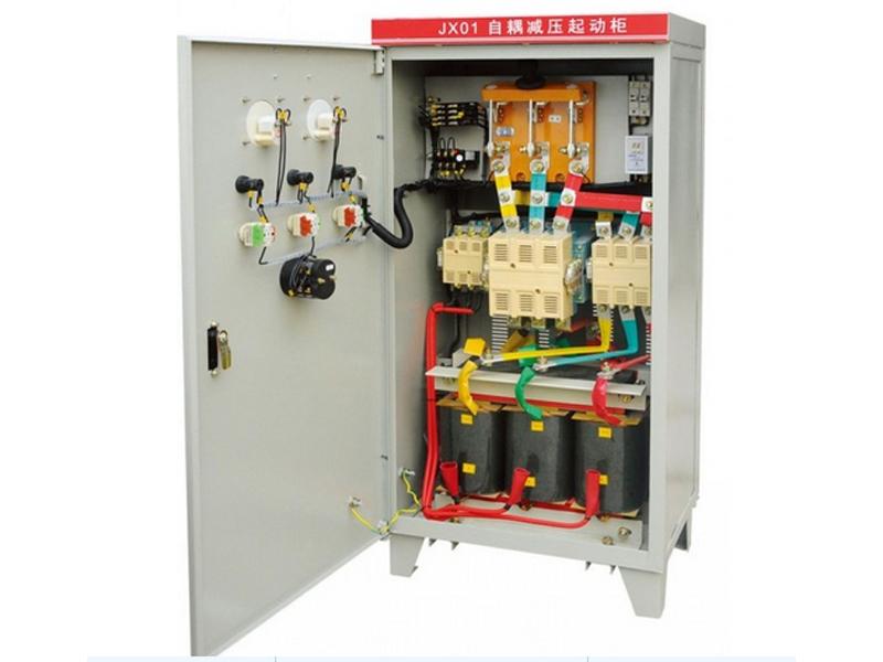 兰州高低压配电柜