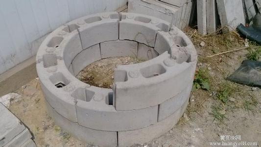 甘肃地区具有口碑的混凝土检查井怎么样|雅安井筒