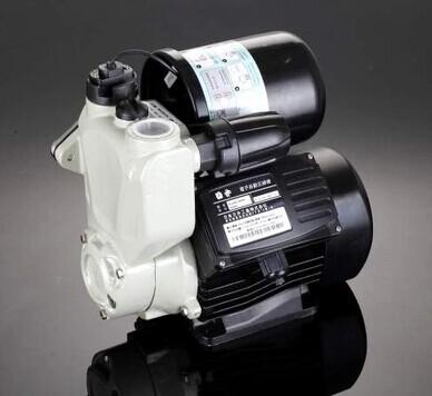 机电产品-井水泵