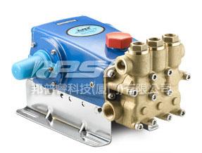 厦门价位合理的柱塞泵哪里买——CAT PUMPS高压泵