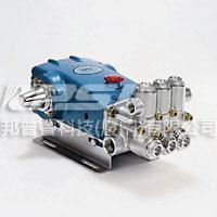 想買優惠的CAT PUMPS3520泵,就來邦普睿-CATPUMPS水泵價格